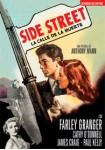 Side Street (La Calle De La Muerte) (V.O.S.)