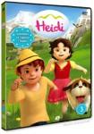 Heidi - Nueva Serie Vol. 3 (Fox)