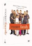 Modern Family - 1ª A 6ª Temporada