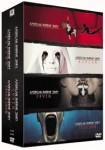 American Horror Story - 1ª A 4ª Temporada