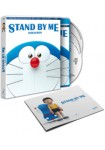 Stand By Me Doraemon (Blu-Ray + Dvd + Dvd Extras + Libro) (Ed. Coleccionista)