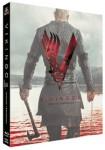 Vikingos - 3ª Temporada (Blu-Ray)