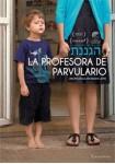 La Profesora De Parvulario (V.O.S.)