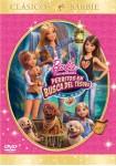 Barbie Y Sus Hermanas : Perritos En Busca Del Tesoro