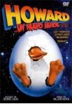 Howard : Un Nuevo Héroe