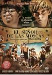El Señor De Las Moscas (1963)