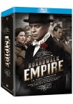 Pack Boardwalk Empire - 1ª A 5ª Temporada (Blu-Ray)