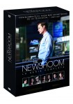 Pack The Newsroom - Serie Completa 1ª a 3ª Temp