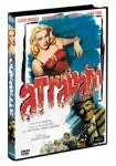 Atrapado (1949) (Jrb)