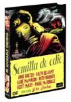 Semilla De Odio (Jrb)
