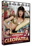 Cuidado Con Cleopatra (Llamentol)