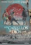 Los Caballos De Dios (V.O.S.)