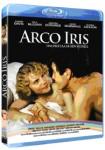 Arco Iris (Blu-Ray)