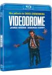 Videodrome (Blu-Ray)