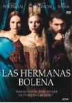 Las Hermanas Bolena (2008) (Savor)