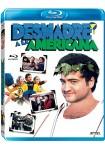 Desmadre A La Americana (Blu-Ray)
