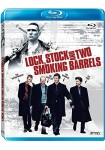 Lock & Stock (Blu-Ray)