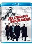 Lock & Stock (Blu-Ray)
