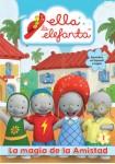 Ella La Elefanta - Vol. 1