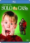 Solo En Casa (Blu-Ray)