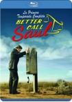 Better Call Saul - 1ª Temporada (Blu-Ray)