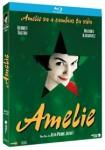 Amelie (Blu-Ray)