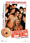 American Pie (Karma)