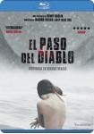 El Paso Del Diablo (Blu-Ray)
