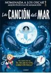 La Canción Del Mar (Blu-Ray)