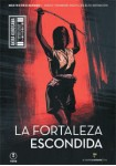 La Fortaleza Escondida (V.O.S.) (Blu-Ray)
