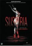 Suspiria (1977) (Karma)