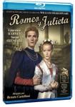 Romeo Y Julieta (1954) (Blu-Ray)
