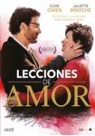Lecciones De Amor (2013)
