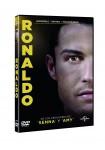 Ronaldo (V.O.S.)