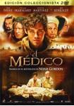 El Médico (Ed. Coleccionista)