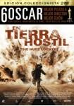 En Tierra Hostil (Ed. Coleccionista)