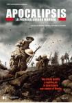 Apocalipsis : La Primera Guerra Mundial