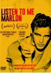 Listen To Me Marlon (V.O.S.)