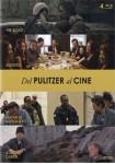 Pack Del Pulitzer al Cine: The Road + Agosto + Matar al Mensajero + Atando Cabos (Blu-Ray)