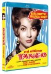 Mi Último Tango (Blu-Ray)