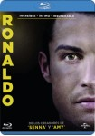 Ronaldo (V.O.S.) (Blu-Ray)