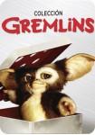 Gremlins + Gremlins 2