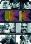 Kubrick (Ed. Metálica)