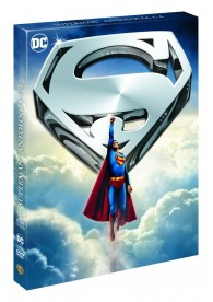 Pack Superman (I+II+III+IV)