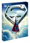 Pack Superman (I+II+III+IV)**