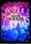 Tim Burton - Colección