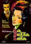 La Bella Lola (Divisa)