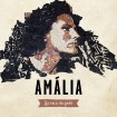 Amália Les Voix Du Fado: As Vozes Do Fado: Amalia Rodrigues CD