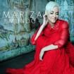 Mundo: Mariza CD