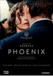 Phoenix (2015)